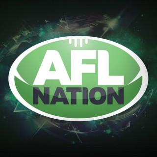 AFL Nation