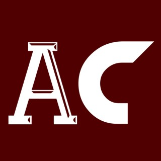 AggieCast - Podcast Channel for Aggies