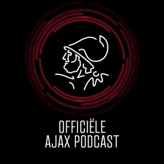 Ajax Podcast