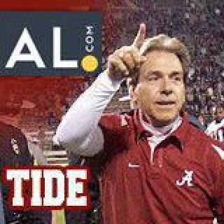 AL.com Alabama Football Podcast