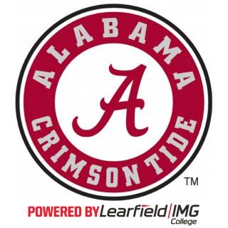 Alabama Insider