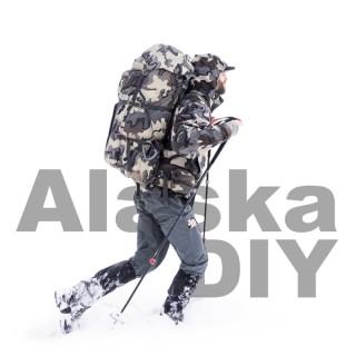 Alaska DIY
