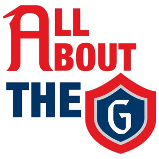 All About The G