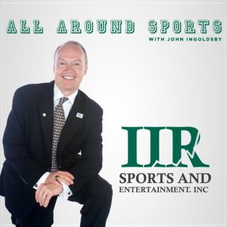 All Around Sports