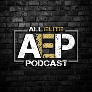 All Elite Podcast