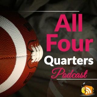 All Four Quarters