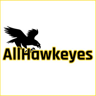 All Hawkeyes Podcast - #194