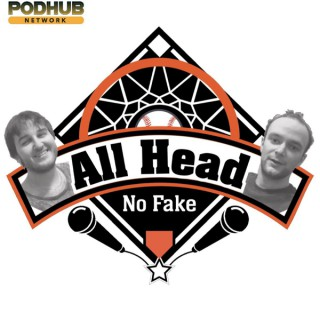 All Head No Fake
