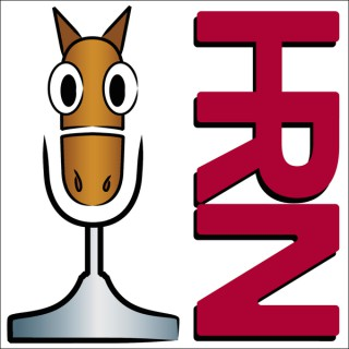 All Shows Feed | Horse Radio Network