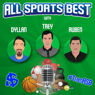 All Sports Best