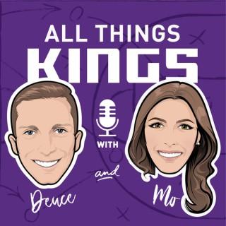 All Things Kings