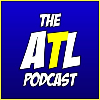 All Things Leeds: Podcast