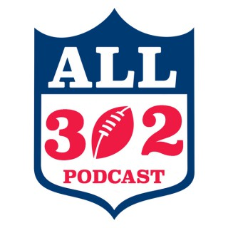 ALL-32 Podcast