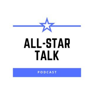 All-Star Talk