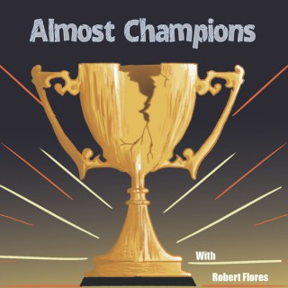 Almost Champions
