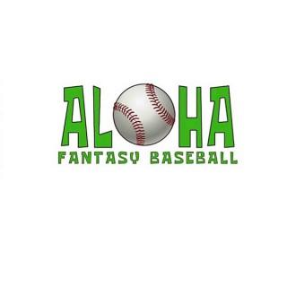 Aloha Fantasy Baseball