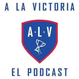 ALV Futbol México Podcast