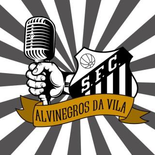 Alvinegros da Vila