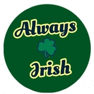 Always Irish: A Notre Dame Football Podcast