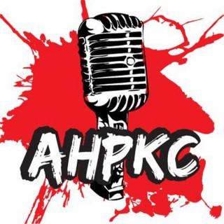 Amateur Hour Chiefs Podcast