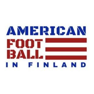 American Football in Finland