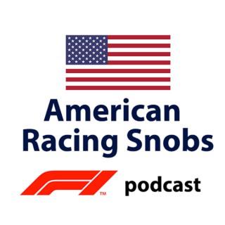 American Racing Snobs