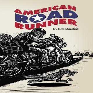 American Road Runner