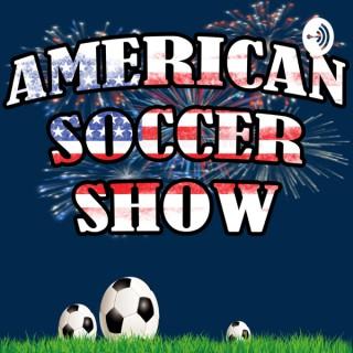 American Soccer Show