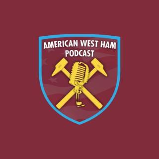 American West Ham Podcast