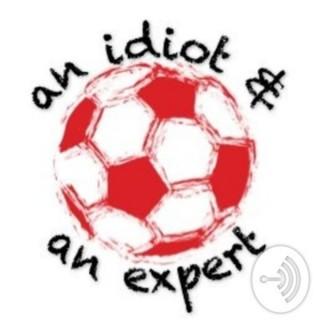 An Idiot and an Expert