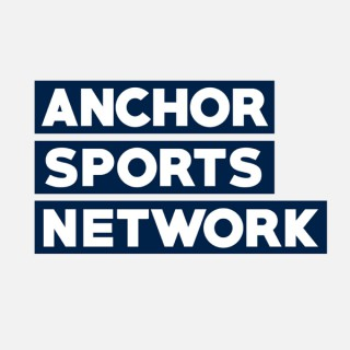 Anchor Sports Network