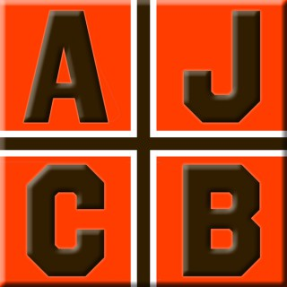 Andy & Jarid, Cleveland & Beyond