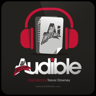 Anfield Index Audible