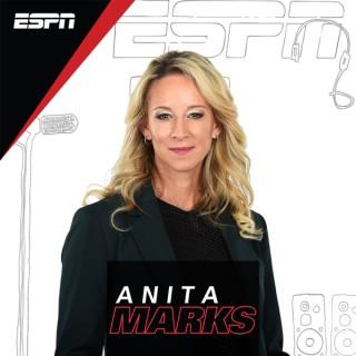 Anita Marks