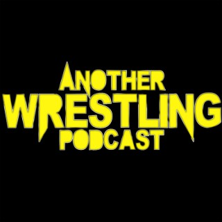 Another Wrestling Podcast
