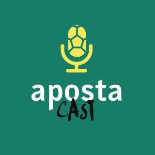 ApostaCast
