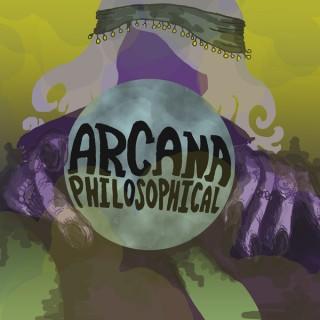 Arcana Philosophical