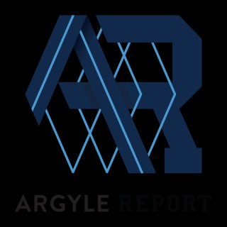Argyle Audio