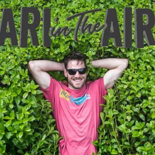 Ari in the Air