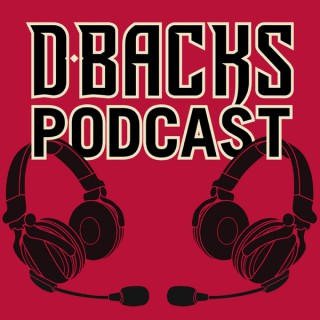 Arizona Diamondbacks Podcast