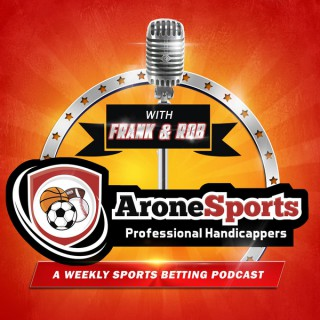 Arone Sports
