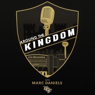 Around The Kingdom with Marc Daniels
