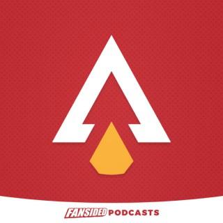 Arrowhead Addict Podcast