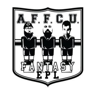Association Fantasy Football Cast United — FPL Pod