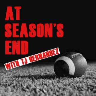 At Season's End