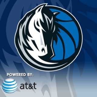 AT&T Dallas Mavericks Podcast