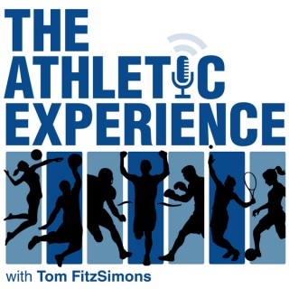 Athletic Experience Podcast