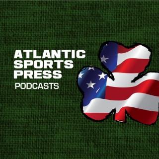 Atlantic Sports Podcasts