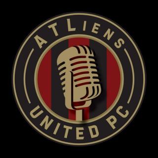 ATLiens United