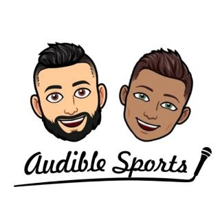 Audible Sports